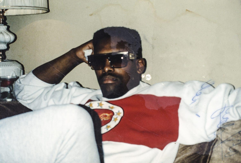 Uncle 1981