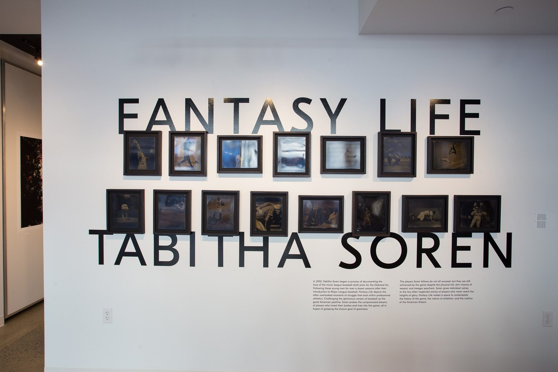 Exhib Install Fantasy Life 02