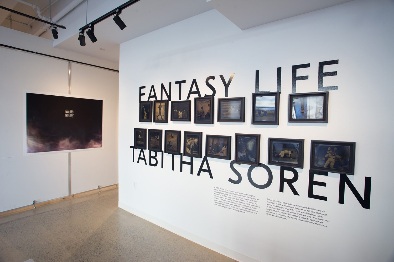 Exhib Install Fantasy Life 03