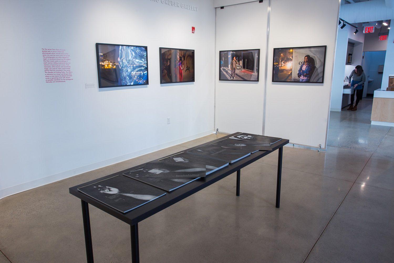 Exhib Install Sismos 05