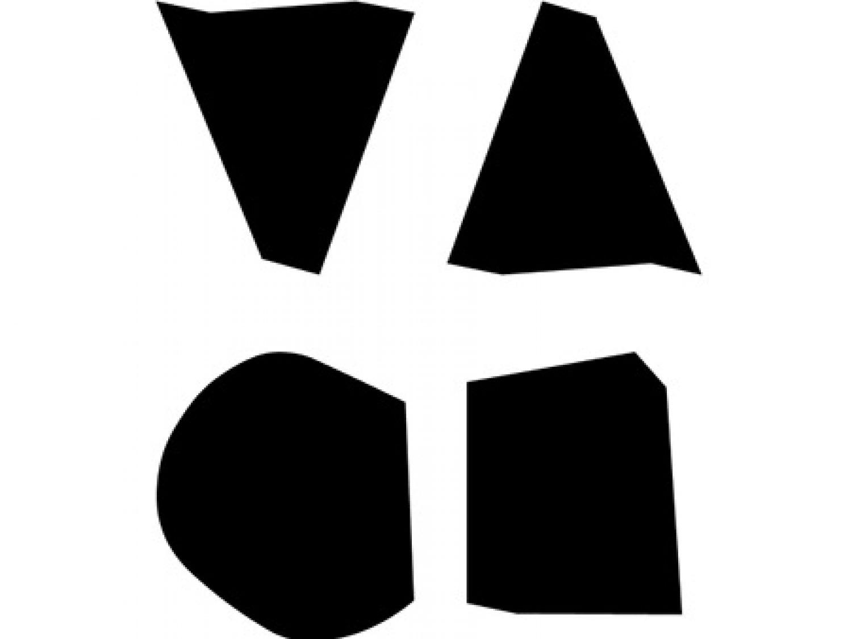 Vace logo black