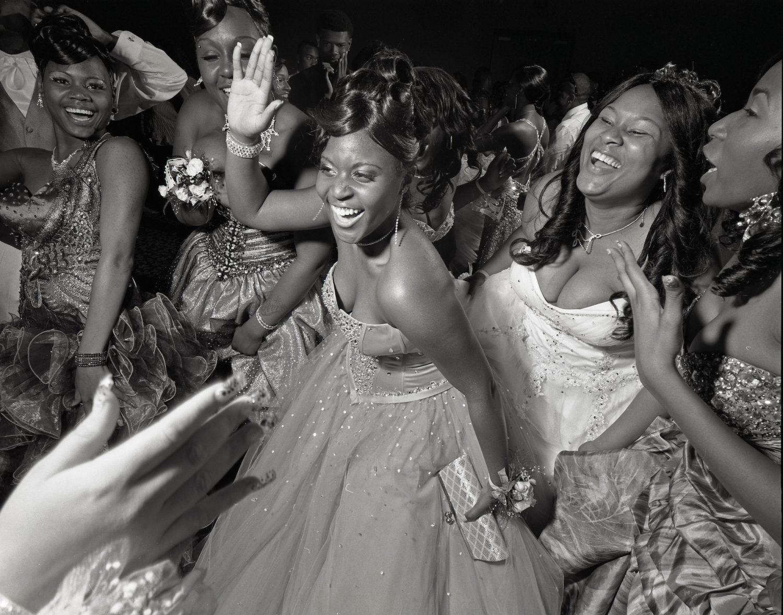 Woodland Hills High School Prom No 3 2012 Resize