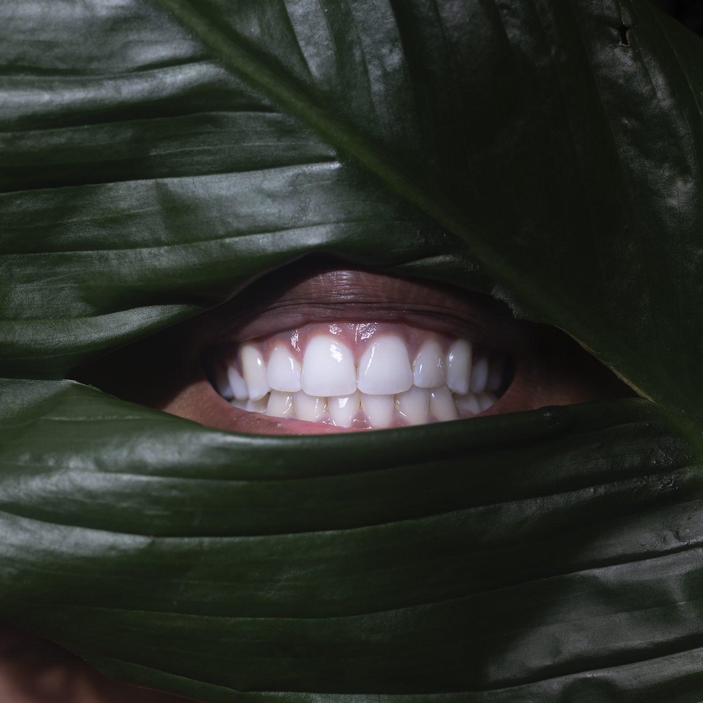 Nacorda nadiya smilebaby