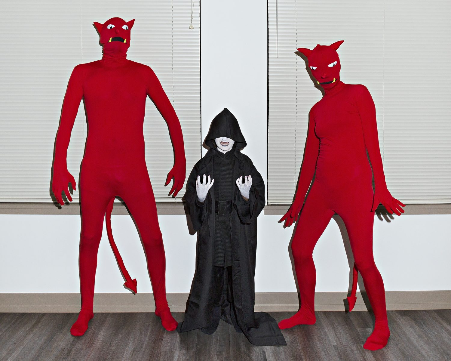 Necromancer and demons enlarged and cloned JPG