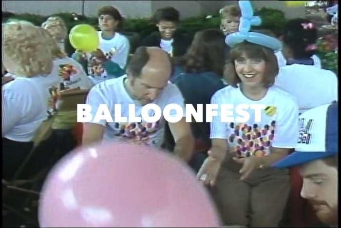 Balloonfeststill3Wtitle