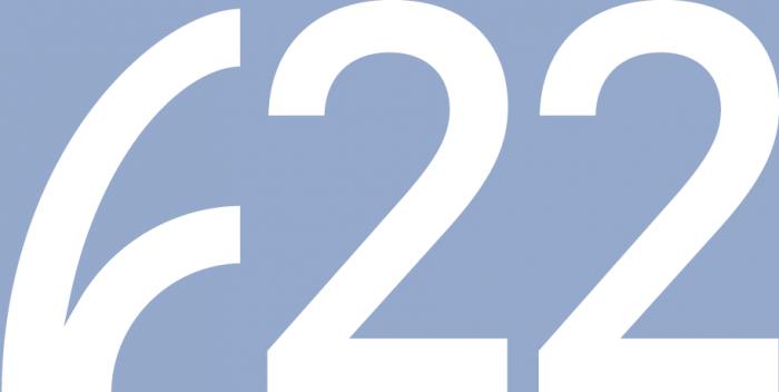 F22 1