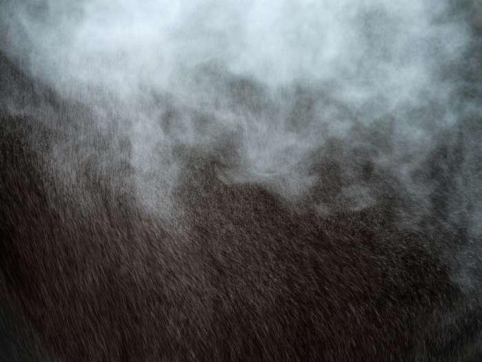 Rt ag dust 005