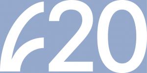 F20 1