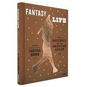 Fantasy Life Cover Render