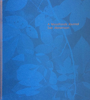 A Woodlands Journal2