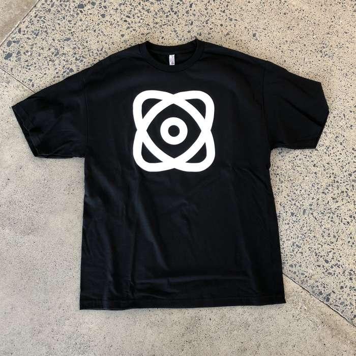Lab Shirt