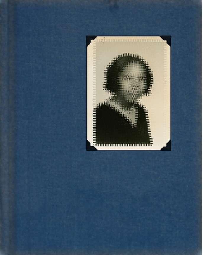 Nana Cover Illustration